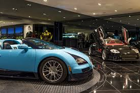 bugatti justin bieber secret lives of the super rich u2013 home cnbc prime