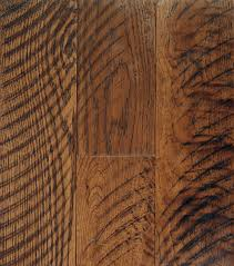 flooring fascinating ohio valley flooring stylish lehigh valley
