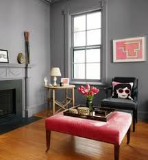 sherwin williams u0027 2016 color of the year alabaster sw 7008 can be