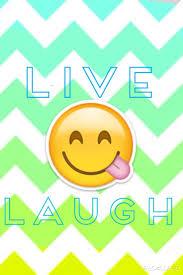 best 25 emoji wallpaper ideas on pinterest emojis starbucks