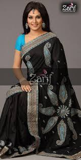dhaka sarees zarif fashion crafts boutiques sharee fashion house of