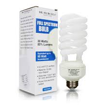 natural full spectrum lighting mercola full spectrum light bulbs r jesse lighting