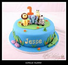 big y birthday cakes 4 cake birthday