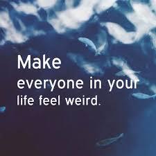Motivational Meme Generator - inspirational quote generator and inspirational quotes picture