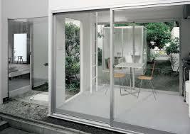 Ryue Nishizawa by Moriyama House Ryue Nishizawa House