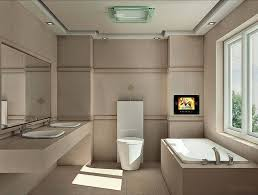 5 ways using bathroom design tool bathroom designs ideas