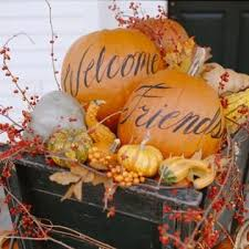 harvest decorations best 25 fall harvest decorations ideas on harvest