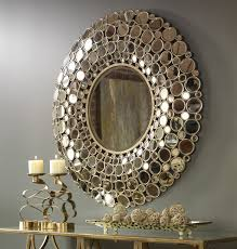 art and home decor home decor accent furniture and accessories