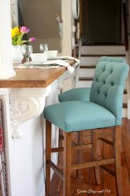 counter stools for kitchen island best 25 counter bar stools ideas on pinterest bar stools near