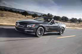 2002 mercedes benz slk32 amg 2002 mercedes benz slk class for