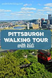 Flag Plaza Pittsburgh Best 25 Visit Pittsburgh Ideas On Pinterest Pennsylvania