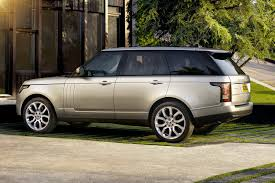 gold chrome range rover all new 2013 range rover suv pictures and details video