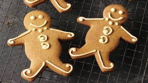 50 christmas biscuits santa would be proud of recipes food