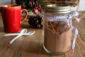 hot chocolate gift ideas best hostess gift ideas w mexican hot chocolate mix recipe