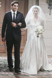 Wedding Dress Cast 1330 Best Days Of Our Lives Cast Images On Pinterest Opera Days