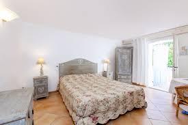 chambre provencale hôtel villa provençale chambrechambre hôtel villa provençale