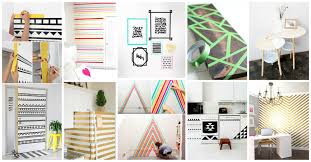 home decor archives feelitcool com