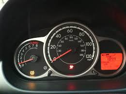 what does it mean when the airbag light comes on airbag light it s on and flashing