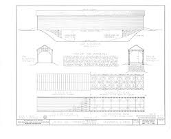 side elevation file side elevation end elevation cross section 1 2 roof plan