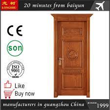 indian home door design catalog indian main single door designs indian main single door designs