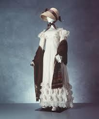colonial australian dress an introduction u2013 worn through
