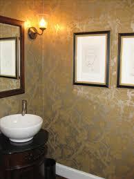 Powder Room Design Gallery Bathroom Design Consultation Online Interior Design