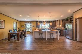 100 house floor plan designer online 3d online home design