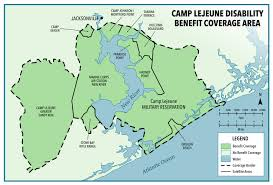 Zip Code Map Orlando by Camp Lejeune Zip Code Map Zip Code Map