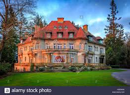 french style mansion stock photos u0026 french style mansion stock