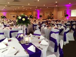 tallahassee wedding venues capital city country club weddings banquets