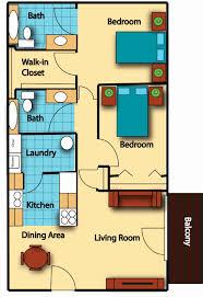 e and A Half Story House Plans Fresh House Plan Dorm148 Storey