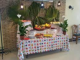 chambre d h e espagne hostal restaurante el cary montemayor สเปน booking com