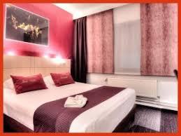 chambre a la journee chambre d hotel a la journee hotel de jour bruxelles réservez