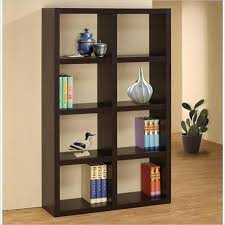 Simple Wood Shelf Design by Cheap Simple Wooden Bookshelf Find Simple Wooden Bookshelf Deals