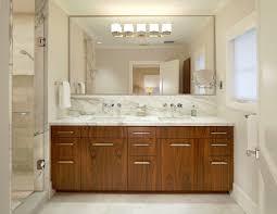 Framing Bathroom Mirrors Diy Modish Design Oversized Bathroom Mirrors Large Framed Wall Vanity