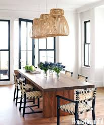 how high to hang chandelier over dining table how high to hang a chandelier in bedroom low should pendant light