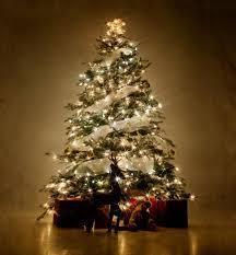 light christmas tree outdoor decorations christmas decor