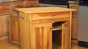 catskill craftsmen heart of the kitchen island trolley amazing catskill craftsmen kitchen island roll about within cart