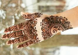 bridal mehndi designs unique henna designs wallpapers free
