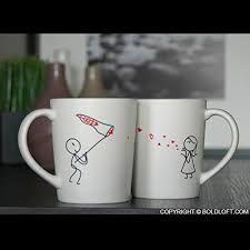 gift hers boldloft catch my his and hers coffee mugs matching