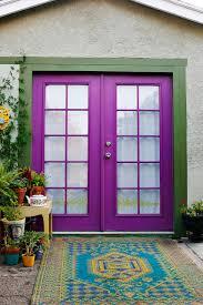 Front Door Paint Colours Front Door Paint Colour Ideas Exterior Pinterest Decks