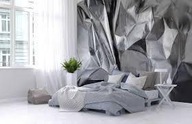papier peint chambre à coucher papier peint de chambre a coucher decoartoman com