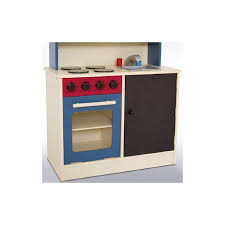 cuisine dinette enfant davaus cuisine moderne en bois jouet avec des idées