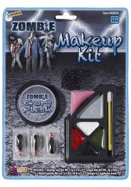 makeup halloween makeup costume make up kits