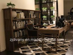 china italian modern wooden desk study room furniture china