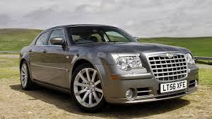 chrysler 300c srt 2005 chrysler 300c srt8 wallpapers u0026 hd images wsupercars