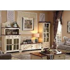 Country Style Tv Cabinet Tv Stand Country Style Tv Stands Canada Country Style Tv Stands