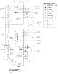 Electrical Plan by M U0026e Electrical Drawings U2013 The Wiring Diagram U2013 Readingrat Net