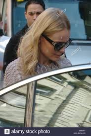 us actress kate bosworth leaving the covent garden hotel in