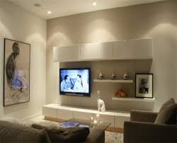 Best  Tv Wall Design Ideas On Pinterest Tv Walls Tv Units - Living room design tv